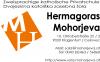 VS Hermagoras Mohorjeva - zweisprachige katholische Privatschule