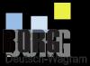 logo Bundesoberstufenrealgymnasium Deutsch-Wagram