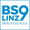 Berufsschule Linz 9