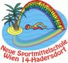 Neue Sportmittelschule Hadersdorf Wien