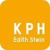 Kirchliche Pädagogische Hochschule Edith Stein