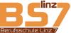 Berufsschule Linz 7 Linz