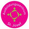 Ausbildungszentrum St. Josef  - Höhere Lehranstalt für wirtschaftliche Berufe und Fachschulen für wirtschaftliche Berufe