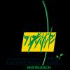 Landwirtschaftliche Fachschule Mistelbach