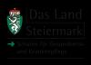 Bildungszentrum für Pflege und Gesundheit Ost des Landes Steiermark