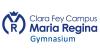 Gymnasium und Wirtschaftskundliches Realgymnasium Maria Regina