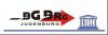 Bundesgymnasium und Bundesrealgymnasium Judenburg