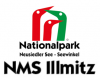 Neue Mittelschule Illmitz
