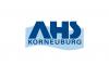 Bundesgymnasium und Bundesrealgymnasium Korneuburg