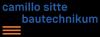 Höhere technische Bundeslehr- und Versuchsanstalt Wien