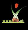 Landwirtschaftliche Fachschule Althofen