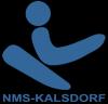 Neue Mittelschule (Dr. Adolf Schärf) Kalsdorf bei Graz