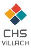Centrum Humanberuflicher Schulen des Bundes (CHS)