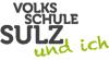 Volksschule Sulz-Röthis