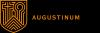 Kolleg für Sozialpädagogik Augustinum