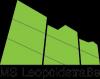 Mittelschule Leopoldstraße Innsbruck
