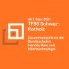 Tiroler Fachberufsschule Schwaz-Rotholz