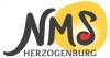 Mittelschule und Musikmittelschule Herzogenburg