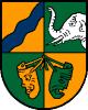 Volksschule Mettmach