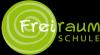 Freiraumschule