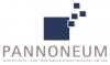 PANNONEUM - Wirtschafts- und Tourismusschulen Neusiedl am See