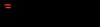 logo Höhere Bundeslehranstalt für Landwirtschaft Ursprung