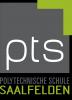 Polytechnische Schule Saalfelden am Steinernen Meer