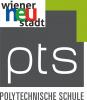 Polytechnische Schule Wiener Neustadt