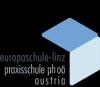Neue Praxismittelschule der Pädagogischen Hochschule in Oberösterreich (401282) Linz