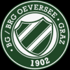BG/BRG Graz, Oeverseegasse