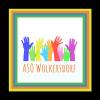 Allgemeine Sonderschule Wolkersdorf
