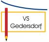 Volksschule Gedersdorf
