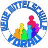 logo Neue Mittelschule Vorau
