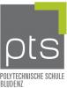 Polytechnische Schule Bludenz
