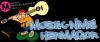 Musik - NMS Hermagor