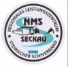 Neue Mittelschule Seckau