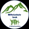 Neue Mittelschule Lech