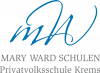 Mary Ward Volksschule Krems