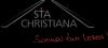 Fachschule, Aufbaulehrgang und Höhere Lehranstalt für wirtschaftliche Berufe des Instituts Sancta Christiana Wien