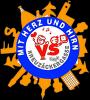 Volksschule Ternitz
