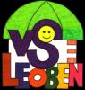 Volksschule Leoben