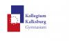 Gymnasium und Realgymnasium Kollegium Kalksburg der Vereinigung von Ordensschulen Österreichs Wien