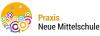 Praxis Neue Mittelschule der Pädagogischen Hochschule Steiermark (601660) Graz