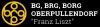 Bundesgymnasium, Bundesrealgymnasium und Bundes-Oberstufenrealgymnasium Oberpullendorf