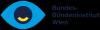 Bundes-Blindenerziehungsinstitut Wien