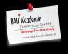 Werkmeisterschule Hochbau und Tiefbau der BAUAkademie Stmk.