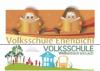 Volksschule Weißenbach am Lech
