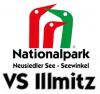 Volksschule Illmitz