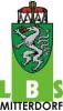 Landesberufsschule Mitterdorf