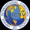 International Christian School of Vienna